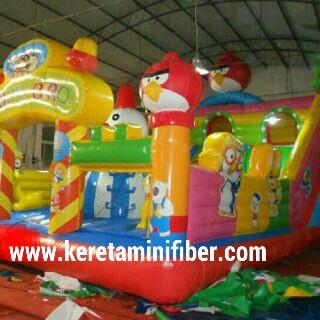 rumah balon